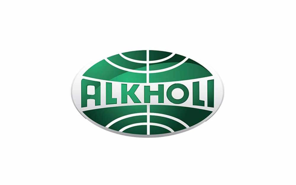 """Through innovation, creativity and with an """"out of the box"""" idea; ^Perpetual announces signing a contract with the Al-Kholi Group"""