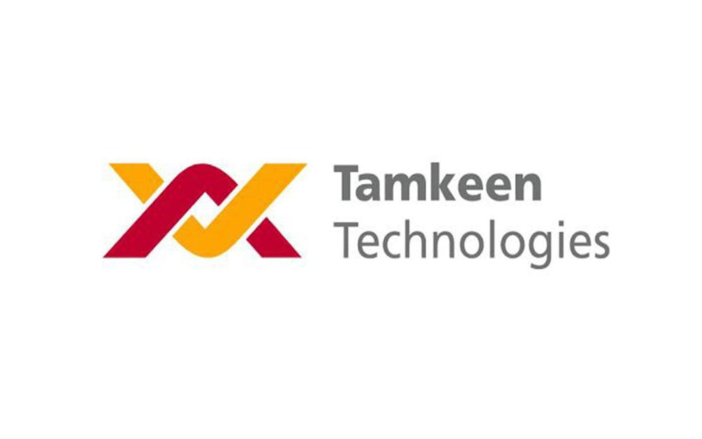 ^Perpetual Group signs an agreement with Tamkeen Technologies