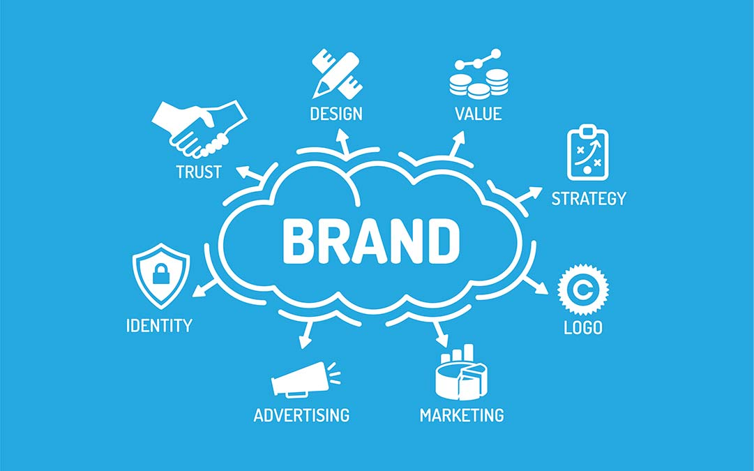 What brand identity distinguishes you from your competitors? Advice from the ^Perpetual experts